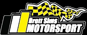 brett-sims-logo-1-white