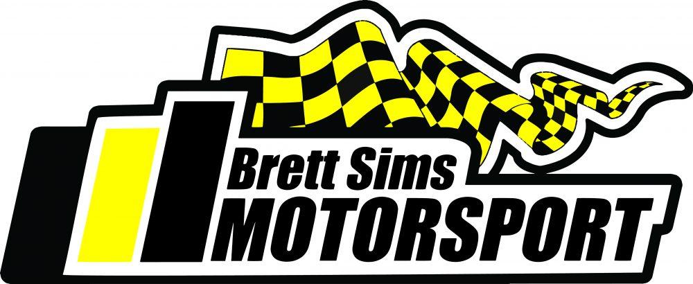 Brett Sims