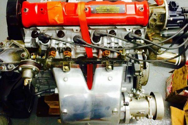 peugeot-engine